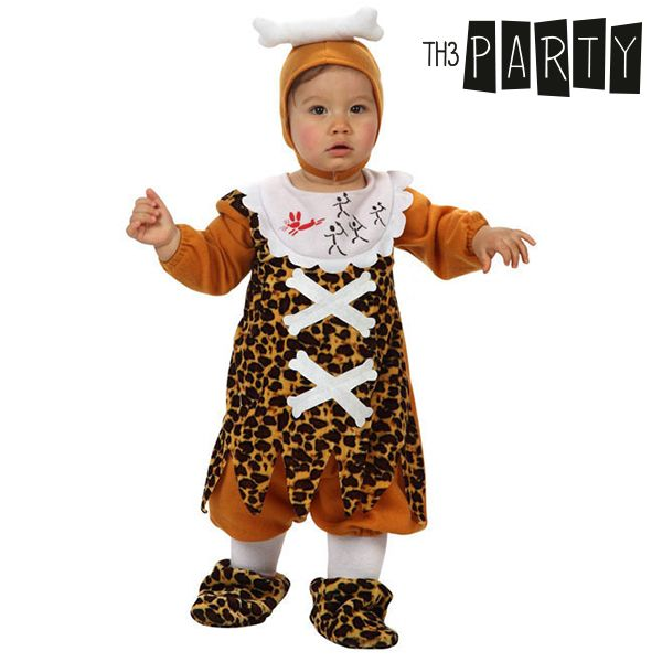 Costume for Babies Dorothy