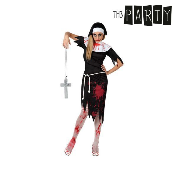 Costume for Adults Dead nun