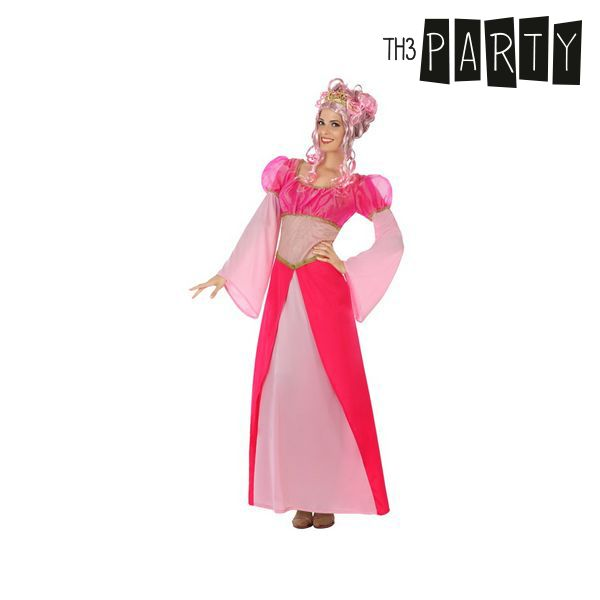 Costume for Adults Princess