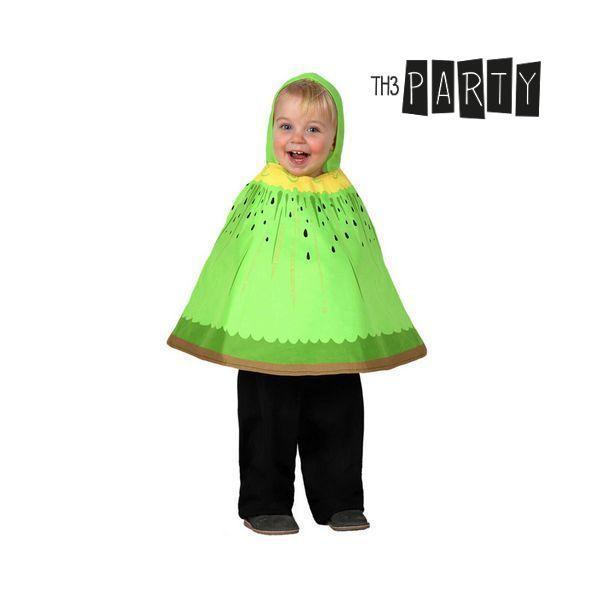 Costume for Babies 1080 Kiwi