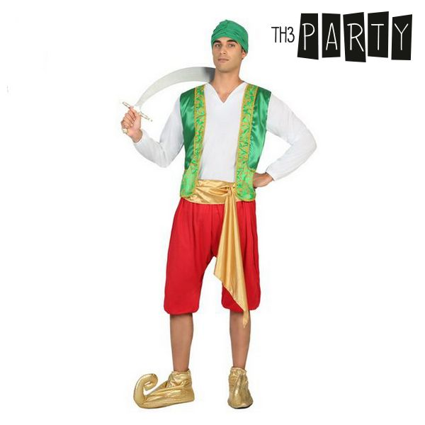 Costume for Adults Arab