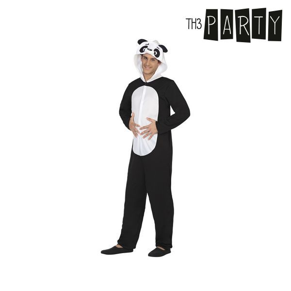 Costume for Adults Bear