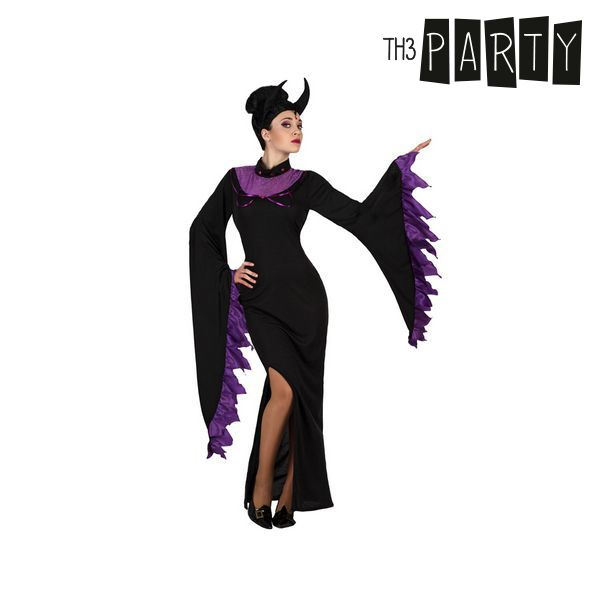 Costume for Adults Queen of the mist