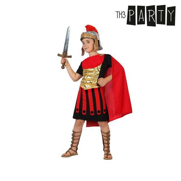 Costume per Bambini Romano