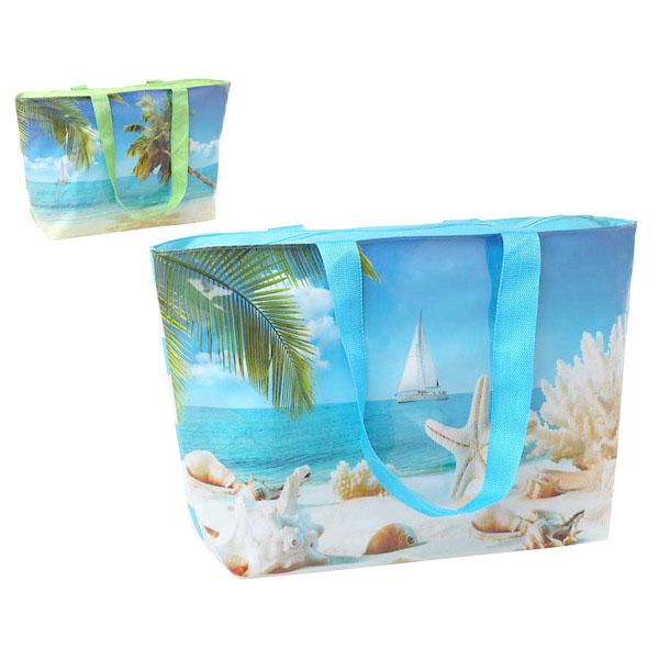Beach Bag 118056