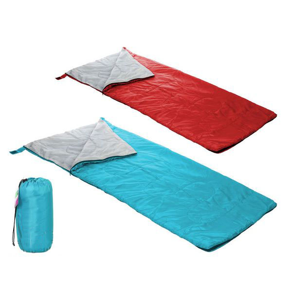 Sleeping Bag 113289 (180 X 70 cm)