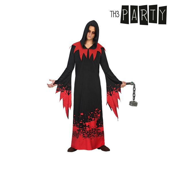 Costume for Adults Bloody