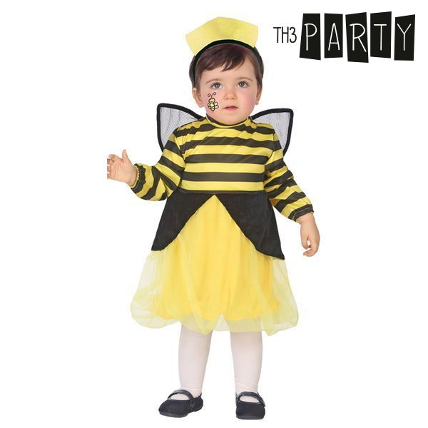Costume for Babies Bee