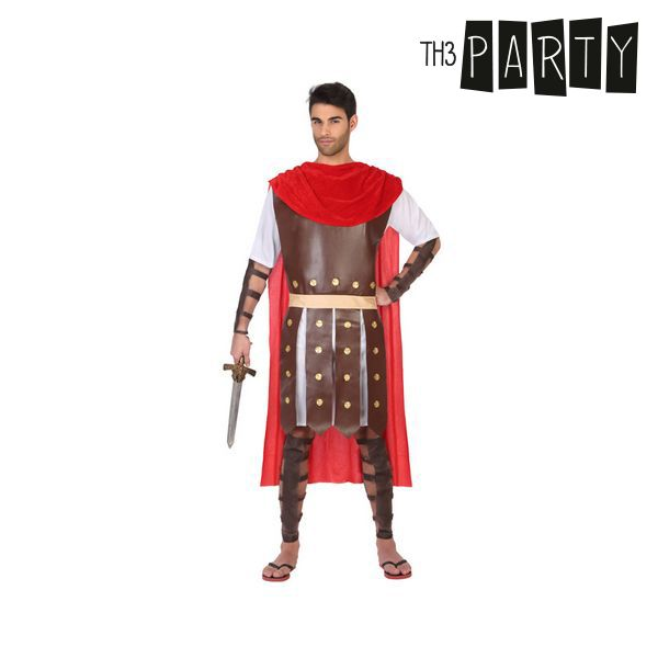 Costume for Adults Roman man
