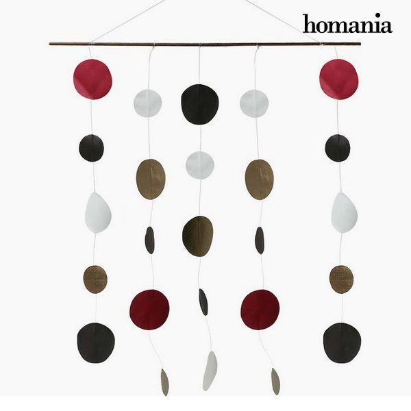 Hanging decoration Homania 1877 52 cm