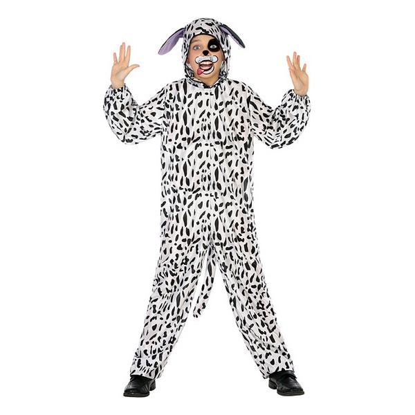 Costume for Children 119115 Dalmatian