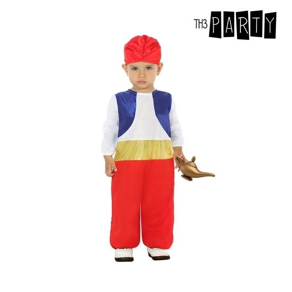 Costume for Babies Aladdin (2 Pcs)