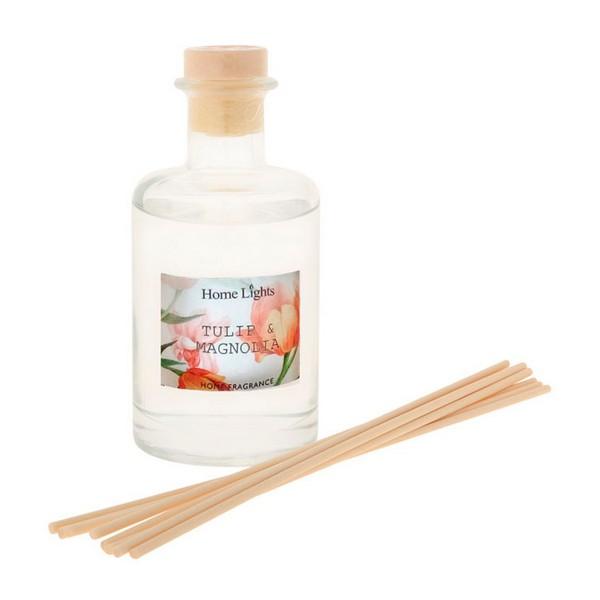 Perfume Sticks 118102 Tulip Magnolia (100 Ml)