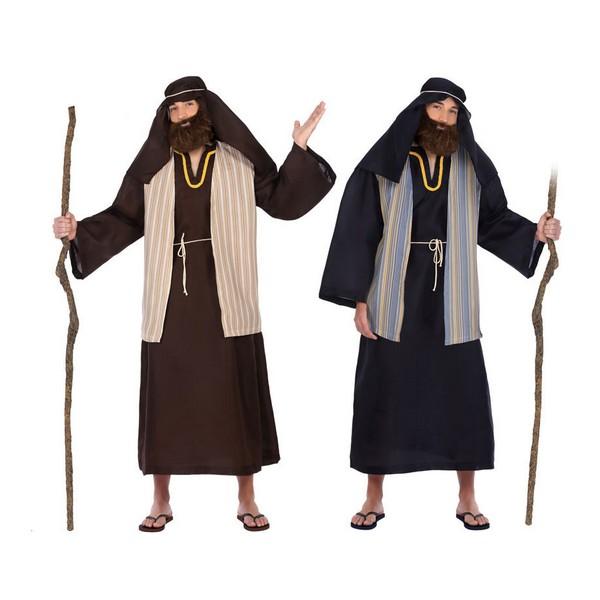 Costume for Adults St joseph