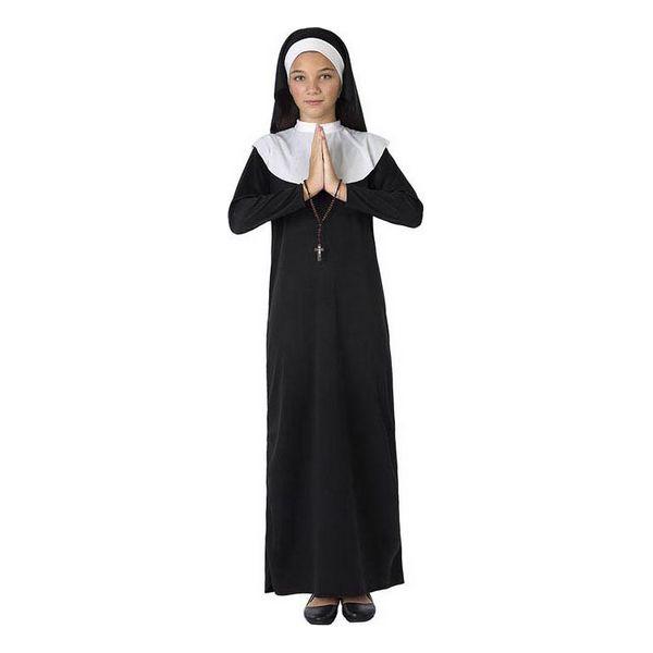 Costume for Children Nun