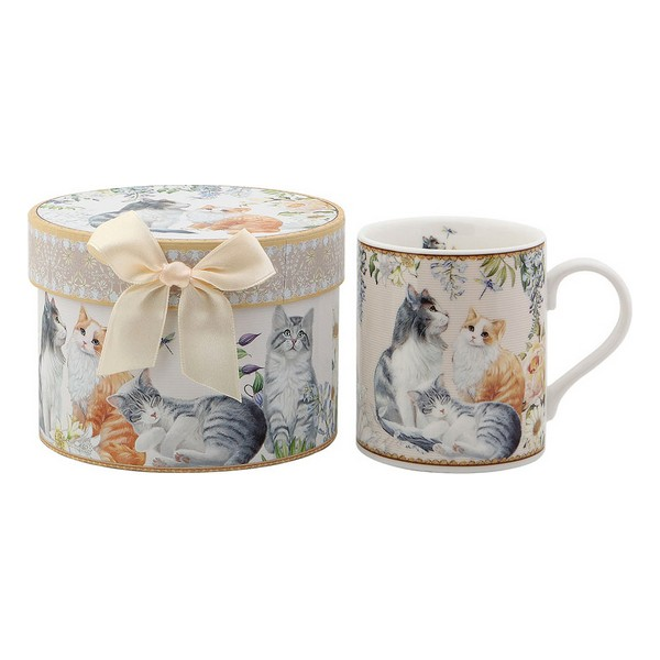 Cup 116199 Cats