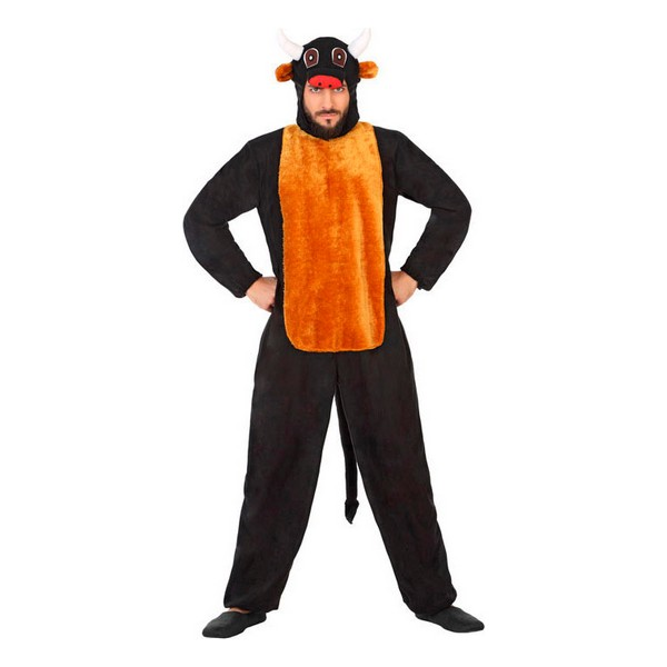Costume for Adults Bull