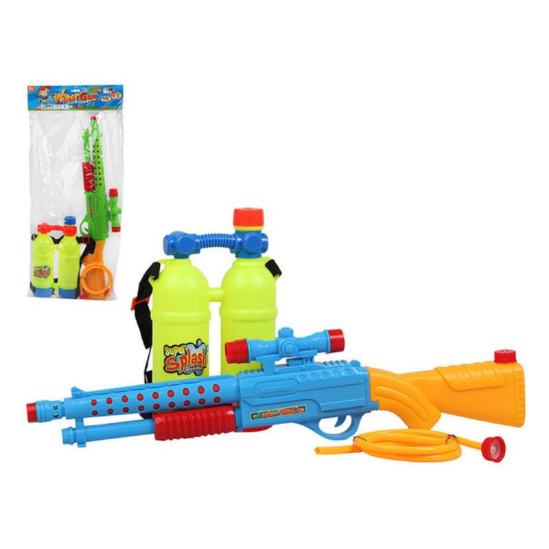 Pistola de Agua (61 cm)