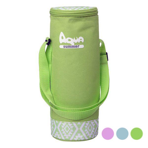 Cool Bag 1,5 L (11 x 30 cm)