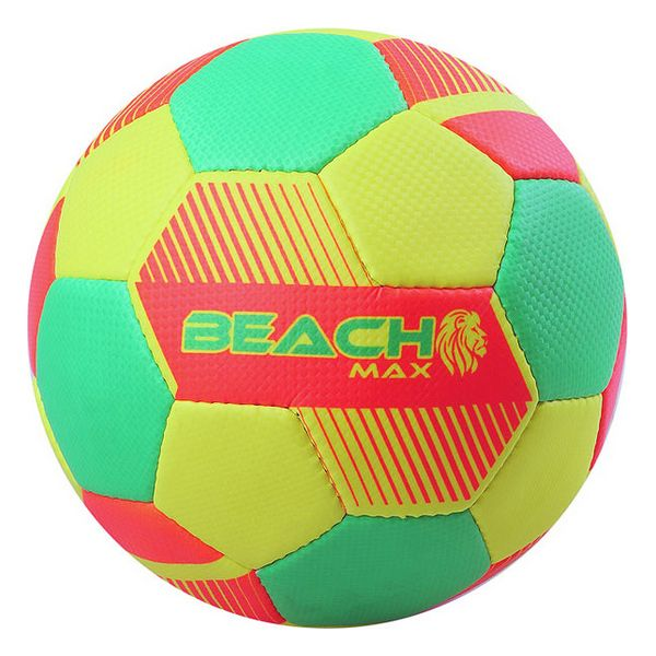 Beach Soccer Ball 114131