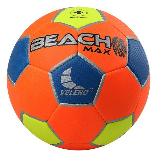 Beach Soccer Ball 114155