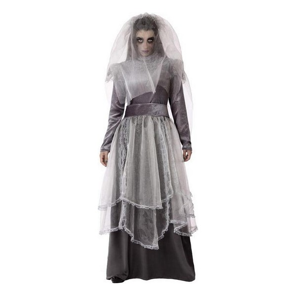 Costume for Adults Dead bride