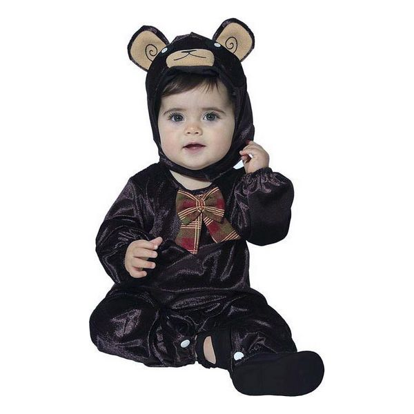 Costume for Babies Bear