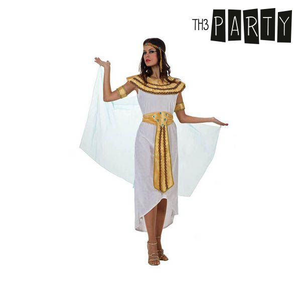 Costume for Adults Th3 Party Egyptian queen