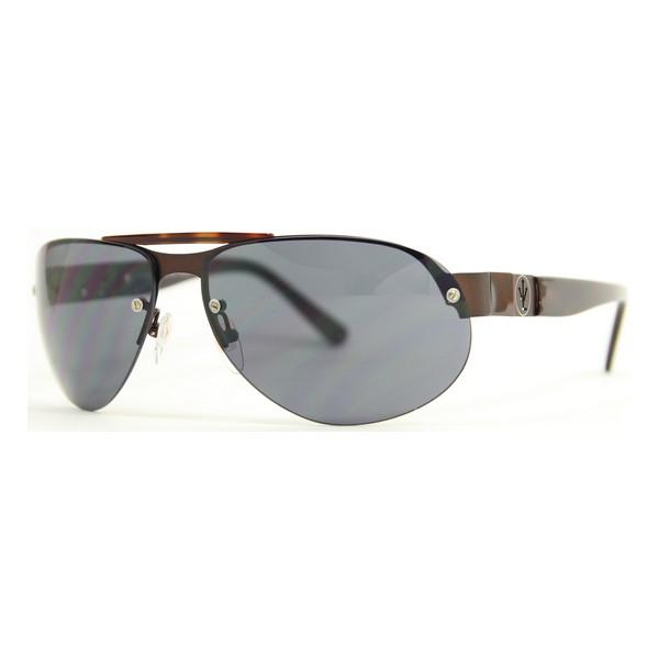 Unisexsolglasögon V&L VL-16226-224
