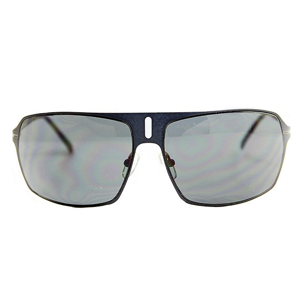 Unisexsolglasögon Roberto Verino RV-32181-645