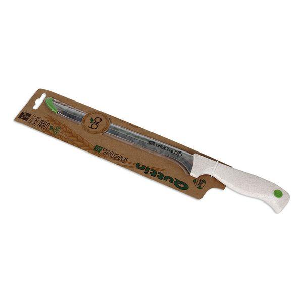 Ham knife Quttin Bio (22 cm)