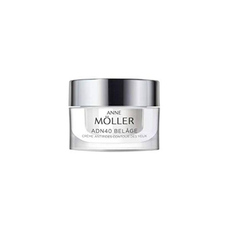Anti-Ageing Cream Beläge Anne Möller (15 ml)