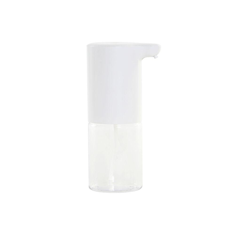 Automatic Soap Dispenser with Sensor DKD Home Decor Transparent Plastic (600 ml)