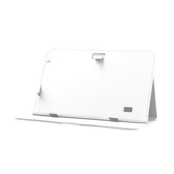 "Funda para Tablet BRIGMTON BTAC-105-B 10.1"""