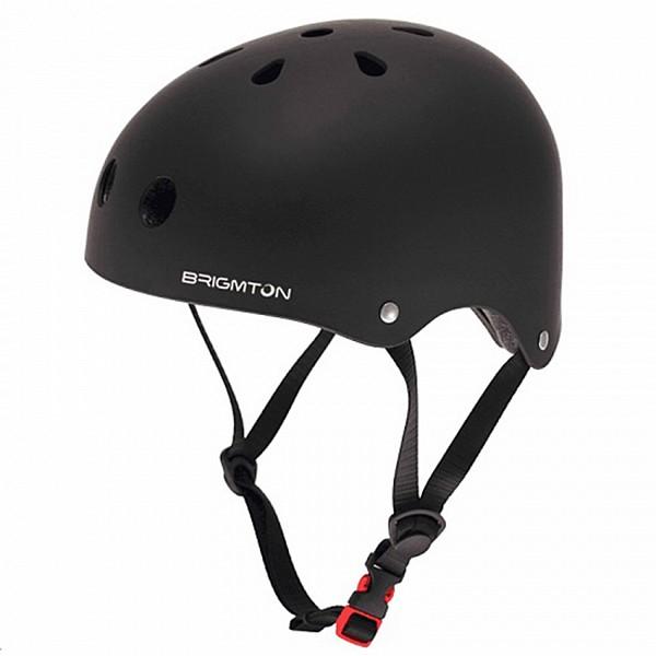 Helma na elektrickú kolobežku BRIGMTON BH-1