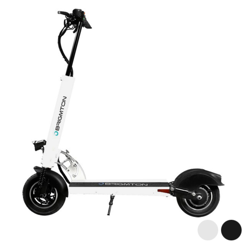 Electric Scooter BRIGMTON BSK-1000 10