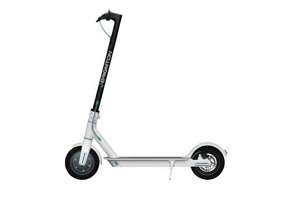 Electric Scooter BRIGMTON BMI-367 8,5