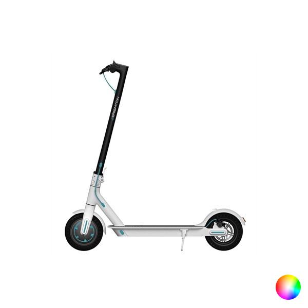Electric Scooter BRIGMTON BMI-368 8,5