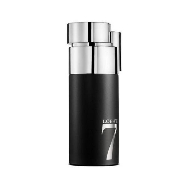 Men's Perfume 7 Anónimo Loewe EDP (100 ml)