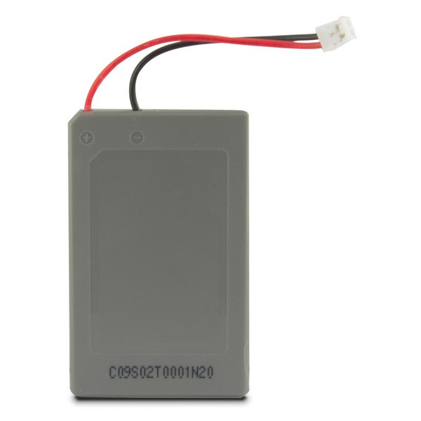 Rechargeable Battery for Educational Robot MBOT 1200 1200 mAh Grey