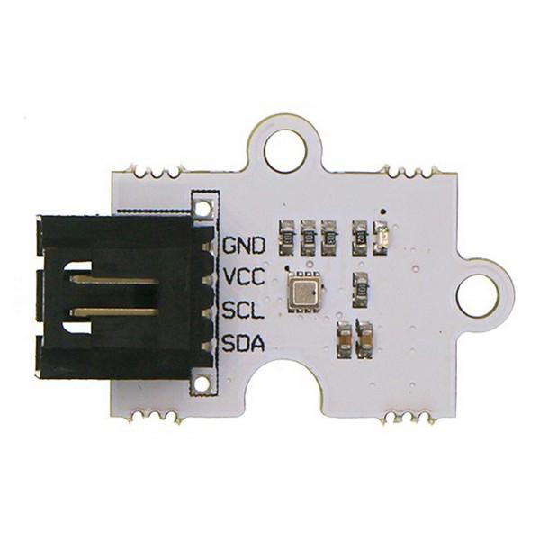 Barometric pressure sensor 300 ~1100hPa