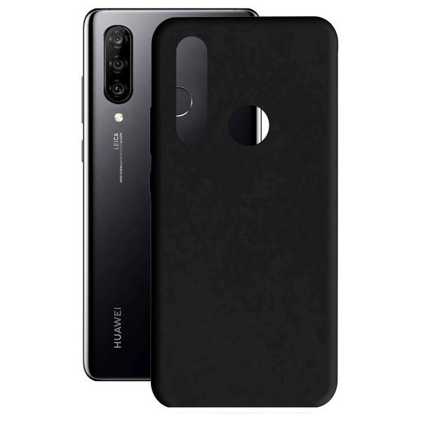 Funda para Móvil Huawei P30 Lite Soft Cover