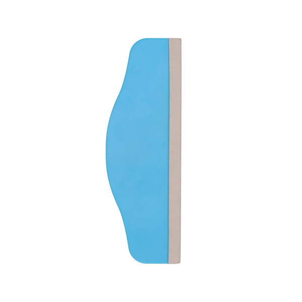 Applicator KSIX Screen Protector Tablet Blue