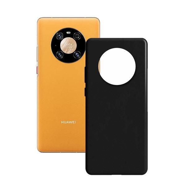Case Huawei Mate 40 Pro 5G KSIX Black Rigid