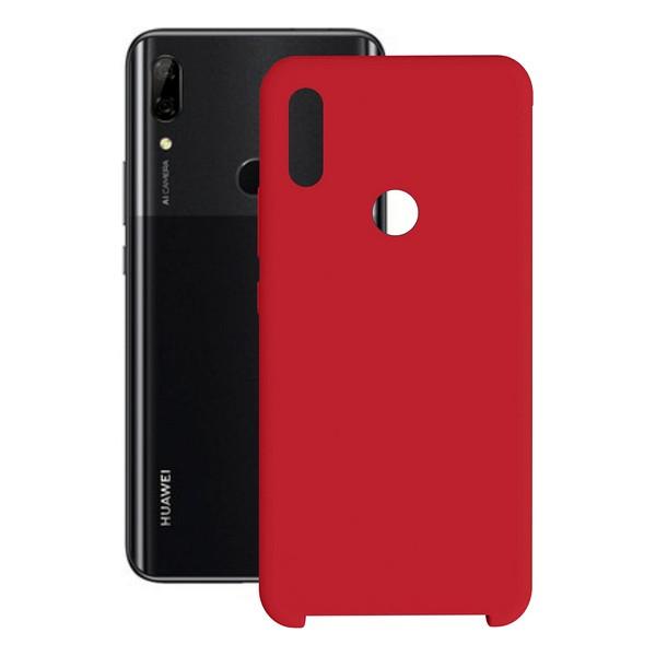 Nuevo Libro De Cartera Estuche Y Ret Pluma Para Huawei P Smart Z 2019