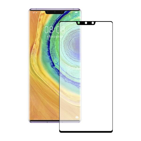 Protector de Pantalla Cristal Templado Huawei Mate 30 Pro KSIX