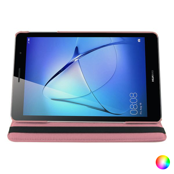 Tablet cover Huawei T3 Contact 360º 9,6