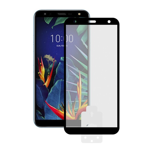 Tempered Glass Screen Protector Lg K410/k40