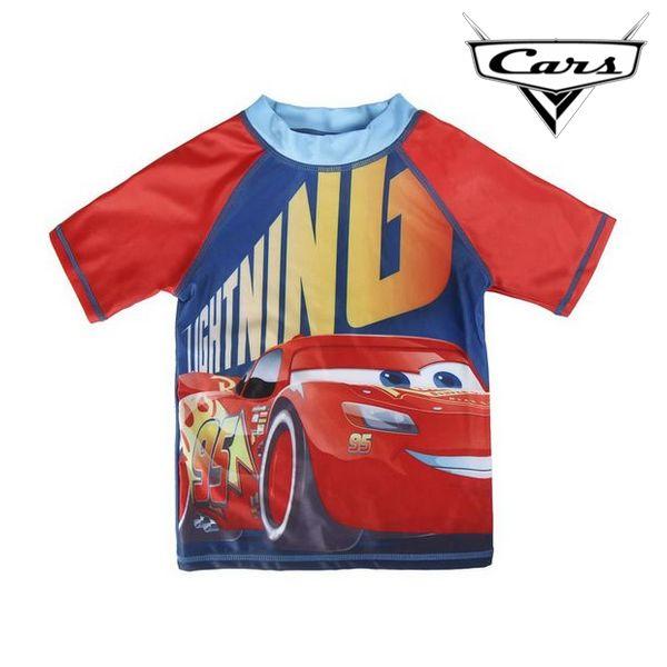 Bathing T-shirt Cars 72759