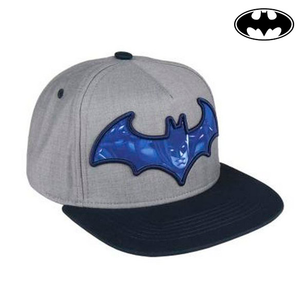 Child Cap Batman 807